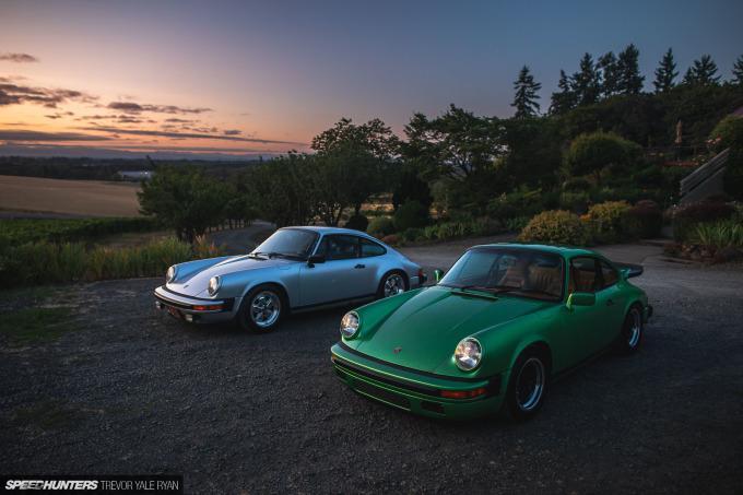 2020-Porsches-at-Sunrise-Stock-and-Rothsport-Racing_Trevor-Ryan-Speedhunters_001_1646