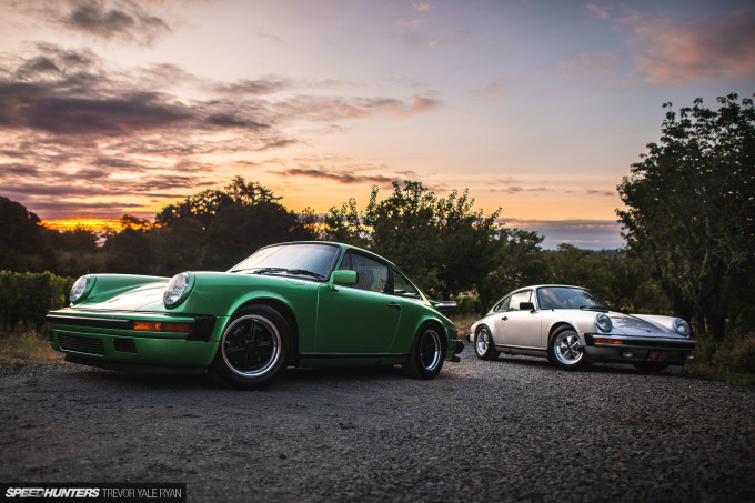 2020-Porsches-at-Sunrise-Stock-and-Rothsport-Racing_Trevor-Ryan-Speedhunters_004_