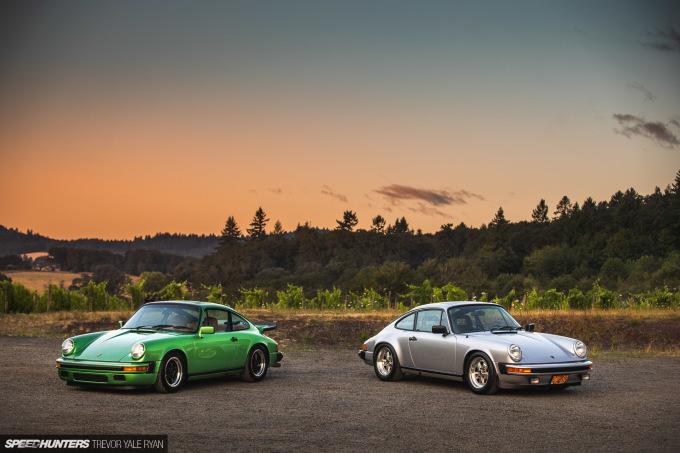2020-Porsches-at-Sunrise-Stock-and-Rothsport-Racing_Trevor-Ryan-Speedhunters_005_1784