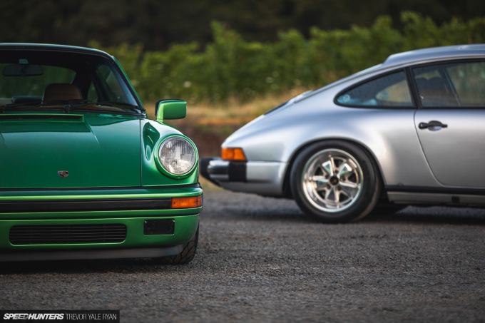 2020-Porsches-at-Sunrise-Stock-and-Rothsport-Racing_Trevor-Ryan-Speedhunters_006_1798