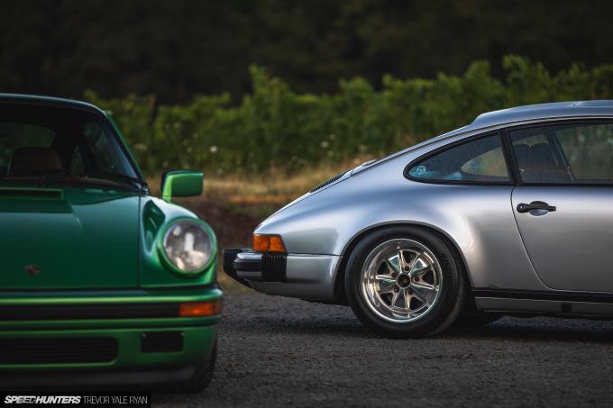 2020-Porsches-at-Sunrise-Stock-and-Rothsport-Racing_Trevor-Ryan-Speedhunters_007_1800