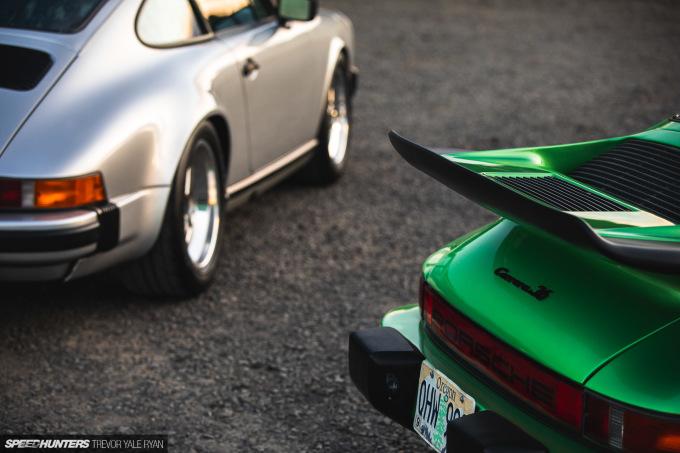 2020-Porsches-at-Sunrise-Stock-and-Rothsport-Racing_Trevor-Ryan-Speedhunters_008_1811