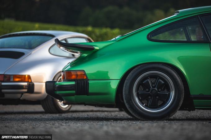 2020-Porsches-at-Sunrise-Stock-and-Rothsport-Racing_Trevor-Ryan-Speedhunters_009_1829
