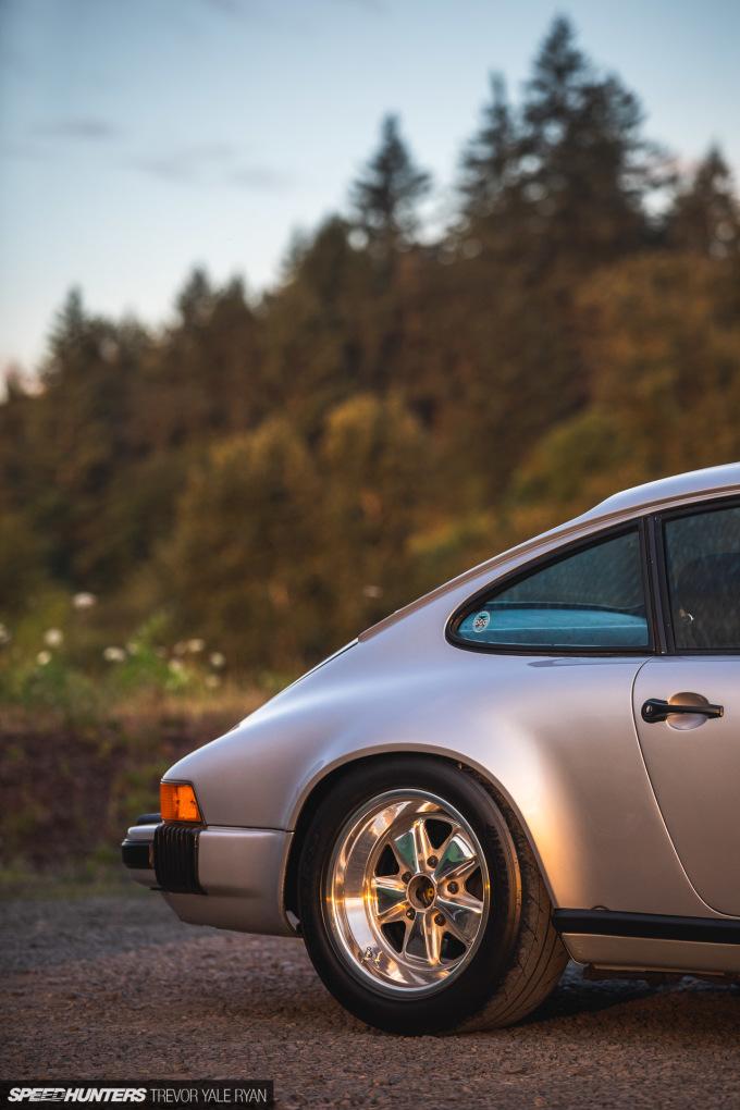 2020-Porsches-at-Sunrise-Stock-and-Rothsport-Racing_Trevor-Ryan-Speedhunters_010_1834