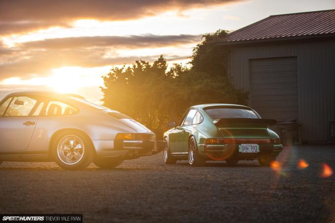 2020-Porsches-at-Sunrise-Stock-and-Rothsport-Racing_Trevor-Ryan-Speedhunters_011_1835