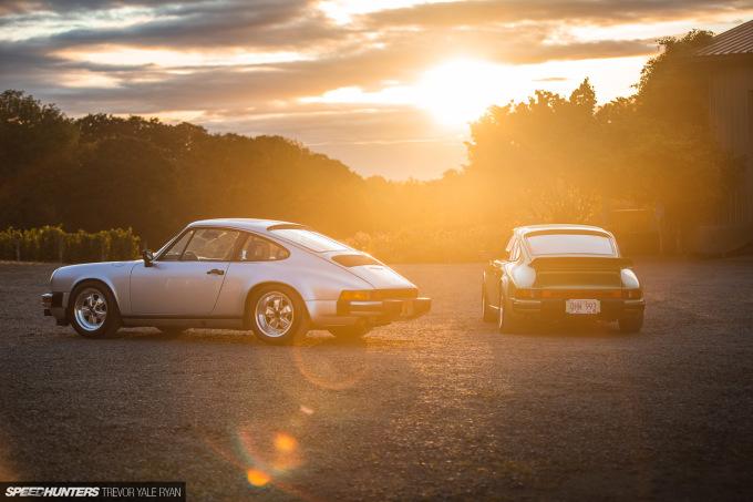 2020-Porsches-at-Sunrise-Stock-and-Rothsport-Racing_Trevor-Ryan-Speedhunters_012_1844