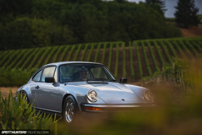 2020-Porsches-at-Sunrise-Stock-and-Rothsport-Racing_Trevor-Ryan-Speedhunters_014_2100