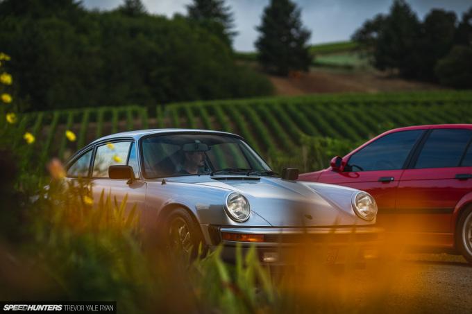 2020-Porsches-at-Sunrise-Stock-and-Rothsport-Racing_Trevor-Ryan-Speedhunters_015_2107
