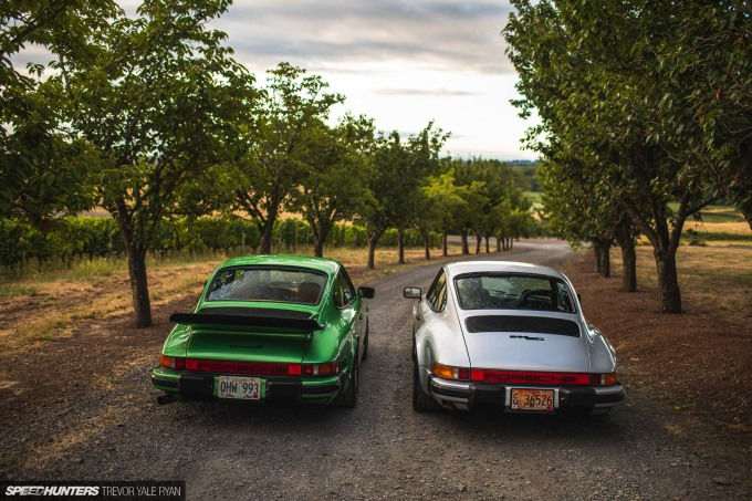 2020-Porsches-at-Sunrise-Stock-and-Rothsport-Racing_Trevor-Ryan-Speedhunters_017_2143