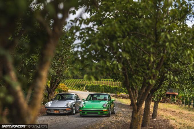 2020-Porsches-at-Sunrise-Stock-and-Rothsport-Racing_Trevor-Ryan-Speedhunters_021_