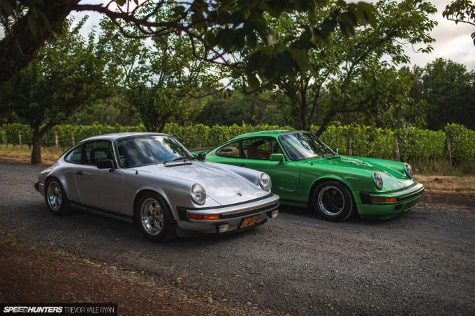 2020-Porsches-at-Sunrise-Stock-and-Rothsport-Racing_Trevor-Ryan-Speedhunters_022_2234