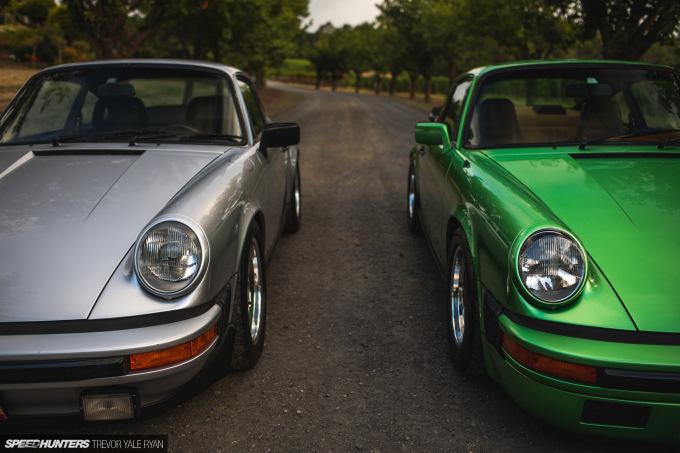 2020-Porsches-at-Sunrise-Stock-and-Rothsport-Racing_Trevor-Ryan-Speedhunters_024_2277