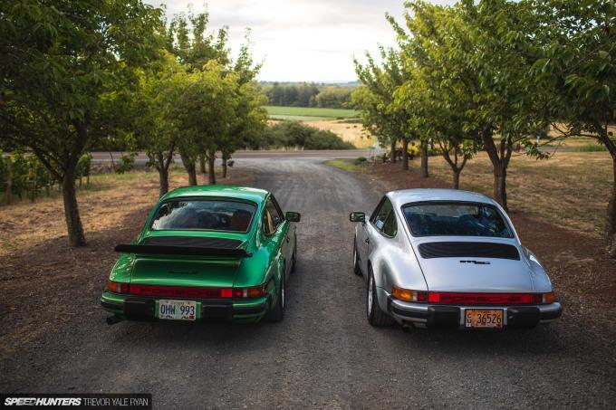 2020-Porsches-at-Sunrise-Stock-and-Rothsport-Racing_Trevor-Ryan-Speedhunters_025_2279
