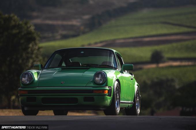2020-Porsches-at-Sunrise-Stock-and-Rothsport-Racing_Trevor-Ryan-Speedhunters_027_2338