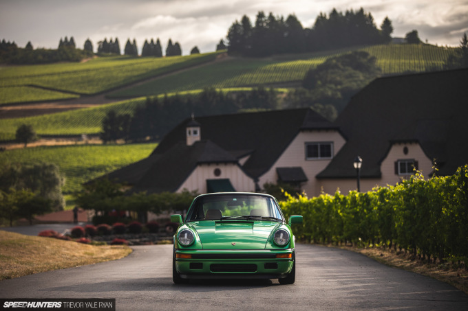2020-Porsches-at-Sunrise-Stock-and-Rothsport-Racing_Trevor-Ryan-Speedhunters_030_2350