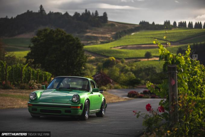 2020-Porsches-at-Sunrise-Stock-and-Rothsport-Racing_Trevor-Ryan-Speedhunters_031_2352