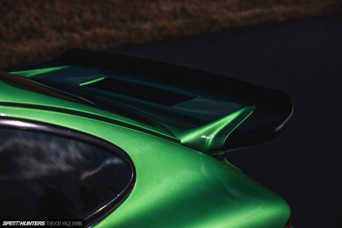 2020-Porsches-at-Sunrise-Stock-and-Rothsport-Racing_Trevor-Ryan-Speedhunters_032_2356