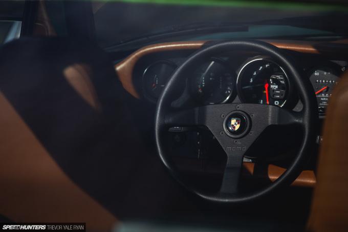 2020-Porsches-at-Sunrise-Stock-and-Rothsport-Racing_Trevor-Ryan-Speedhunters_034_2362