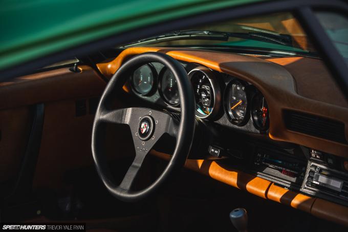 2020-Porsches-at-Sunrise-Stock-and-Rothsport-Racing_Trevor-Ryan-Speedhunters_036_2364