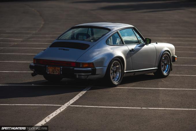 2020-Porsches-at-Sunrise-Stock-and-Rothsport-Racing_Trevor-Ryan-Speedhunters_037_3378