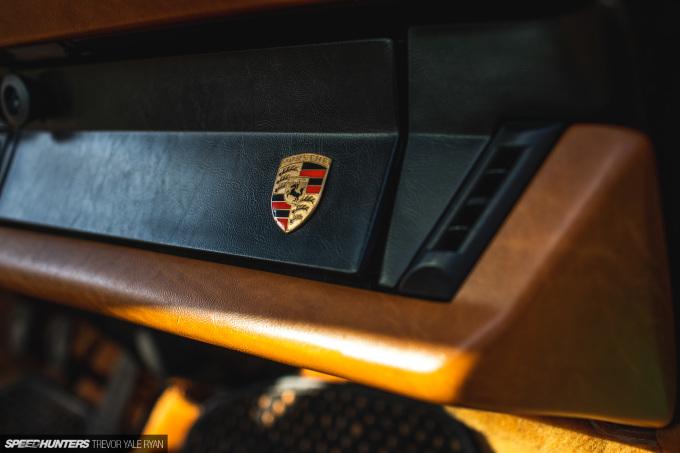 2020-Porsches-at-Sunrise-Stock-and-Rothsport-Racing_Trevor-Ryan-Speedhunters_038_2369