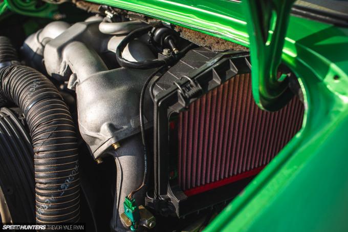 2020-Porsches-at-Sunrise-Stock-and-Rothsport-Racing_Trevor-Ryan-Speedhunters_044_2387