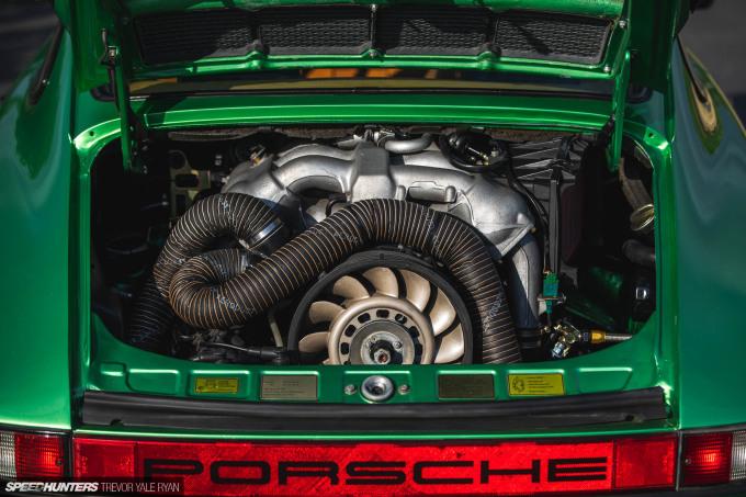 2020-Porsches-at-Sunrise-Stock-and-Rothsport-Racing_Trevor-Ryan-Speedhunters_045_2391