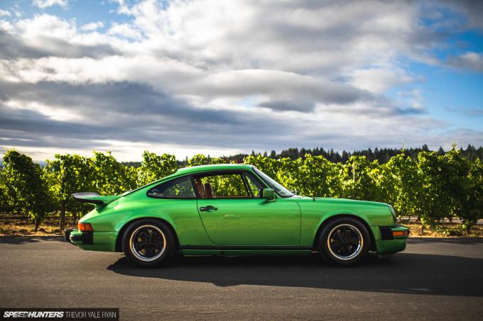 2020-Porsches-at-Sunrise-Stock-and-Rothsport-Racing_Trevor-Ryan-Speedhunters_049_2413