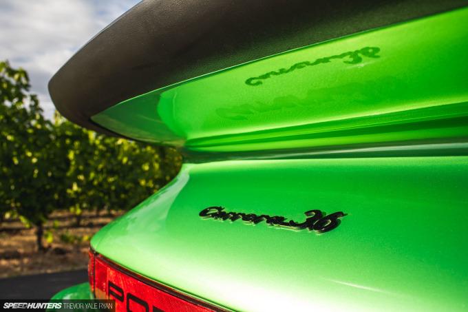 2020-Porsches-at-Sunrise-Stock-and-Rothsport-Racing_Trevor-Ryan-Speedhunters_050_2428