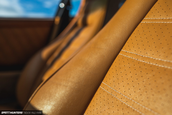 2020-Porsches-at-Sunrise-Stock-and-Rothsport-Racing_Trevor-Ryan-Speedhunters_051_2446