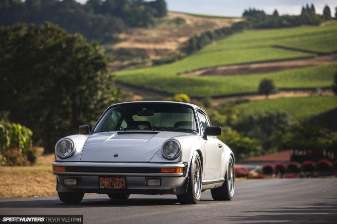 2020-Porsches-at-Sunrise-Stock-and-Rothsport-Racing_Trevor-Ryan-Speedhunters_053_2460