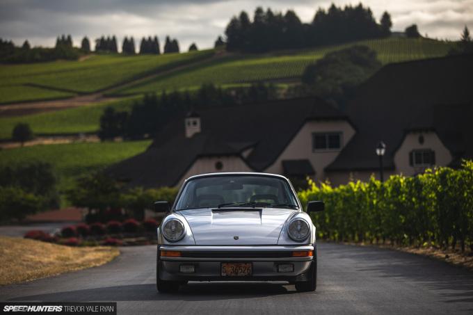 2020-Porsches-at-Sunrise-Stock-and-Rothsport-Racing_Trevor-Ryan-Speedhunters_054_2463