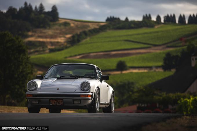 2020-Porsches-at-Sunrise-Stock-and-Rothsport-Racing_Trevor-Ryan-Speedhunters_055_2470