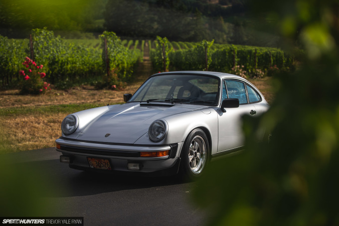 2020-Porsches-at-Sunrise-Stock-and-Rothsport-Racing_Trevor-Ryan-Speedhunters_056_2479