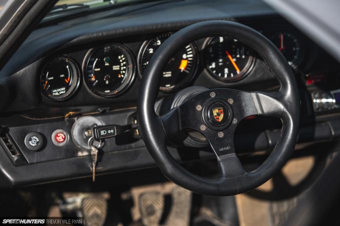 2020-Porsches-at-Sunrise-Stock-and-Rothsport-Racing_Trevor-Ryan-Speedhunters_059_2500
