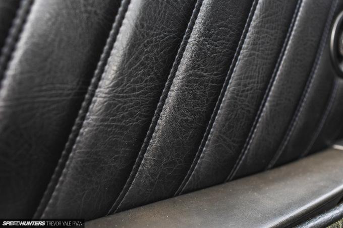 2020-Porsches-at-Sunrise-Stock-and-Rothsport-Racing_Trevor-Ryan-Speedhunters_063_2507