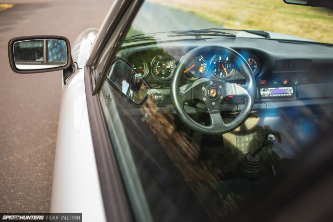 2020-Porsches-at-Sunrise-Stock-and-Rothsport-Racing_Trevor-Ryan-Speedhunters_067_2518