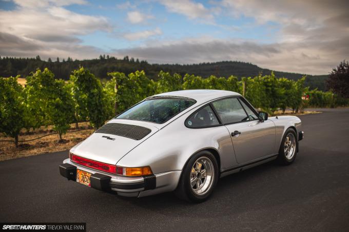 2020-Porsches-at-Sunrise-Stock-and-Rothsport-Racing_Trevor-Ryan-Speedhunters_073_2538