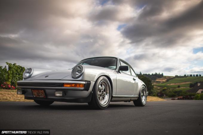 2020-Porsches-at-Sunrise-Stock-and-Rothsport-Racing_Trevor-Ryan-Speedhunters_075_2546