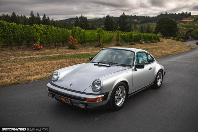2020-Porsches-at-Sunrise-Stock-and-Rothsport-Racing_Trevor-Ryan-Speedhunters_076_2549