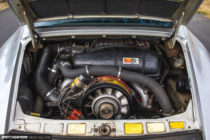 2020-Porsches-at-Sunrise-Stock-and-Rothsport-Racing_Trevor-Ryan-Speedhunters_078_2561