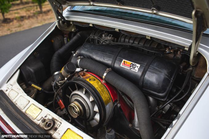 2020-Porsches-at-Sunrise-Stock-and-Rothsport-Racing_Trevor-Ryan-Speedhunters_079_2564