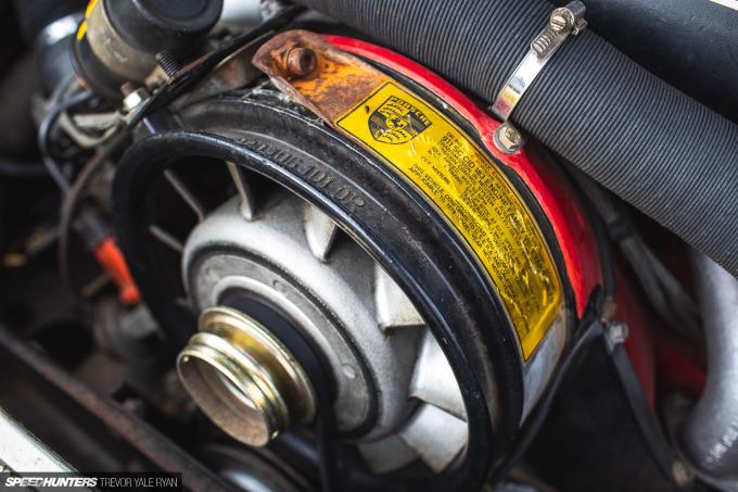 2020-Porsches-at-Sunrise-Stock-and-Rothsport-Racing_Trevor-Ryan-Speedhunters_080_2566
