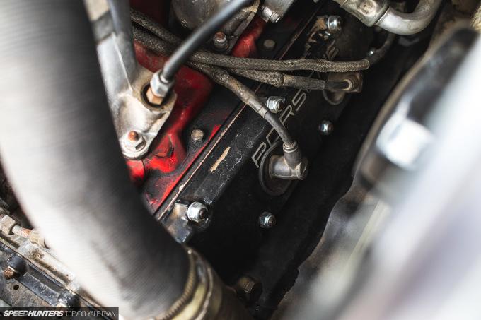 2020-Porsches-at-Sunrise-Stock-and-Rothsport-Racing_Trevor-Ryan-Speedhunters_082_2572