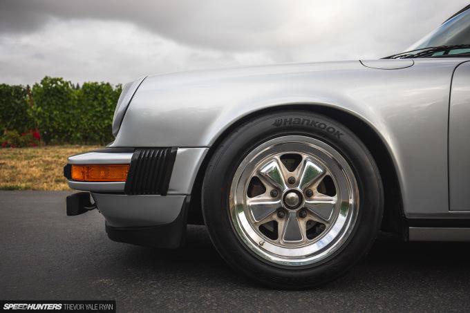 2020-Porsches-at-Sunrise-Stock-and-Rothsport-Racing_Trevor-Ryan-Speedhunters_088_2605