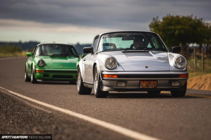 2020-Porsches-at-Sunrise-Stock-and-Rothsport-Racing_Trevor-Ryan-Speedhunters_092_3435