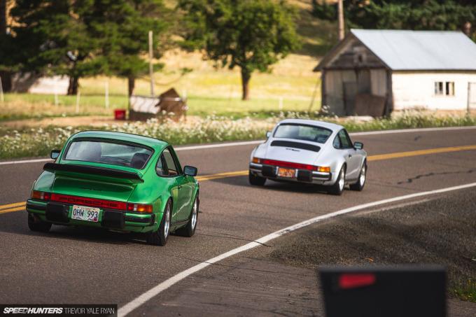 2020-Porsches-at-Sunrise-Stock-and-Rothsport-Racing_Trevor-Ryan-Speedhunters_093_3436