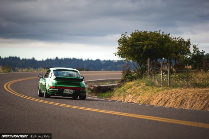 2020-Porsches-at-Sunrise-Stock-and-Rothsport-Racing_Trevor-Ryan-Speedhunters_094_3455