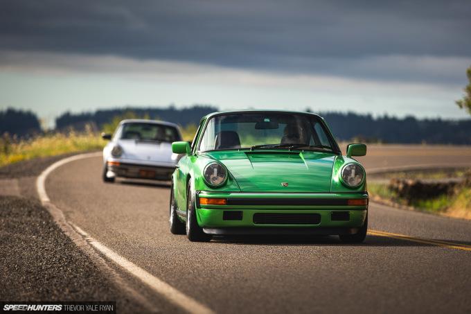 2020-Porsches-at-Sunrise-Stock-and-Rothsport-Racing_Trevor-Ryan-Speedhunters_096_3500