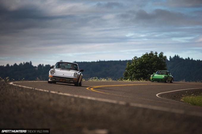 2020-Porsches-at-Sunrise-Stock-and-Rothsport-Racing_Trevor-Ryan-Speedhunters_098_3575